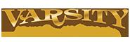 Varsity Home Service Logo